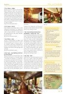 Westindien - Page 6