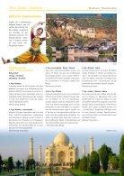 Westindien - Page 7