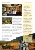 Zentralindien - Page 2