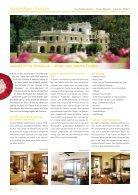 Zentralindien - Page 3
