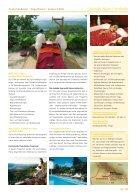 Zentralindien - Page 4