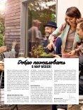 Мир гриля Weber 2016 Inspiration Magazine - Page 3