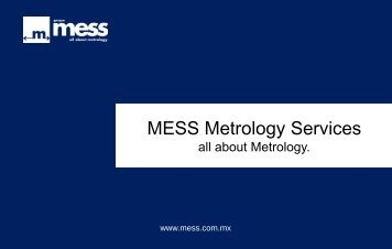 Presentacion_Mess_2016_ingles (1)