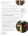 pioneering - Page 3