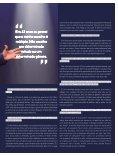 Nesta Edição - Page 5