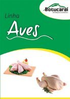 Catálogo de produtos Botucarai Alimentos - Page 3