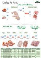 Catálogo de produtos Botucarai Alimentos - Page 5