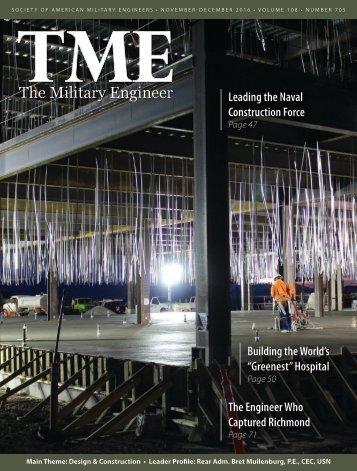 TME-NovDec2016-Online-SM