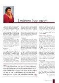 Bibliotekaren - Page 3