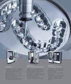 dental - Page 3