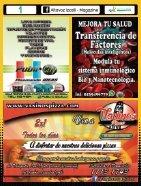 Revista Altavoz Izcalli - Page 2