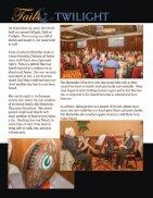 Fall Ruff Report 2016 - Page 4