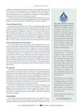 BioProcessing - Page 3