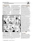 Nativism - Page 4