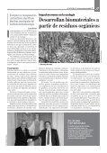 Riqueza - Page 7