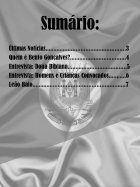 Lanceiros Negros - Page 3