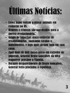 Lanceiros Negros - Page 4