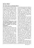 Untitled - Christuskirche Schöningen - Seite 3