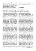 Untitled - Christuskirche Schöningen - Seite 5