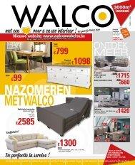 WALC133796-Folder_8