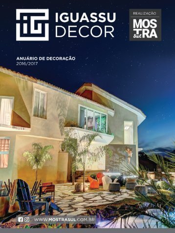 Revista-Iguassu-Decor-Final