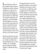 PERFUMES MARINA - Page 5