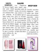 PERFUMES MARINA - Page 6