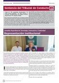Buenos Aires noviembre de 2016 - Page 6