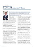LAYING THE FOUNDATIONS FOR APPRENTICESHIP REFORM - Page 3