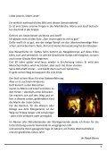 Kantaten 1 - 3 18 Uhr - Ev. luth. Marktgemeinde Goslar - Seite 3