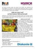 Kantaten 1 - 3 18 Uhr - Ev. luth. Marktgemeinde Goslar - Seite 4
