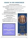 Kantaten 1 - 3 18 Uhr - Ev. luth. Marktgemeinde Goslar - Seite 5