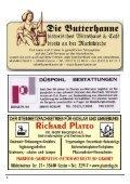 Kantaten 1 - 3 18 Uhr - Ev. luth. Marktgemeinde Goslar - Seite 6