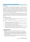Prudential Regulation of Superannuation Entities - Page 7