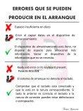 REVISTA DE VIRUS, ERRORES Y SOLUCIONES - Page 7