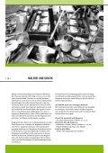 Sommer-AkAdemie BAd BevenSen - Gustav Stresemann Institut ... - Seite 4