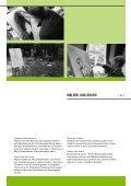Sommer-AkAdemie BAd BevenSen - Gustav Stresemann Institut ... - Seite 5