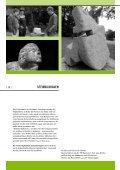 Sommer-AkAdemie BAd BevenSen - Gustav Stresemann Institut ... - Seite 6