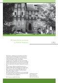 Broschüre (PDF, 1.14 MB) - Gustav Stresemann Institut Niedersachsen - Seite 3