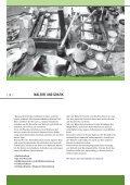 Broschüre (PDF, 1.14 MB) - Gustav Stresemann Institut Niedersachsen - Seite 4