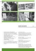 Broschüre (PDF, 1.14 MB) - Gustav Stresemann Institut Niedersachsen - Seite 5