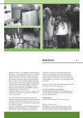 Broschüre (PDF, 1.14 MB) - Gustav Stresemann Institut Niedersachsen - Seite 7