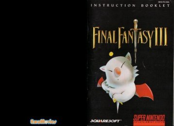 Final_Fantasy_VI_(EN)_-_SNES_-_Manual