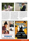 Ältere »Clicclac« Ausgaben - Seite 5