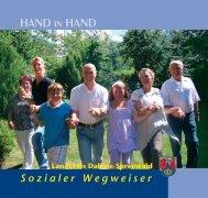 lebensunterhalt grundsicherung pflege - Landkreis Dahme-Spreewald