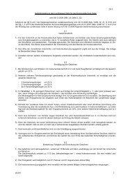 20-1 Kreismusikschule - Geb-374hrensatzung - Landkreis Celle