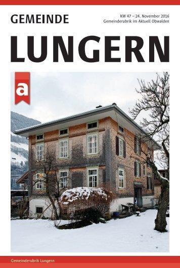 Gemeinde Lungern 2016-47
