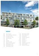 Brauquartier Puntigam - Bauabschnitt 06  - Seite 3