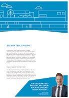 Brauquartier Puntigam - Bauabschnitt 06  - Seite 5