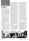 Nummer 155 - Nordfriisk Instituut - Seite 2